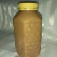 Белокурихинский мёд